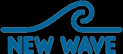 nwsb logo