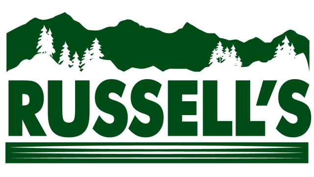 Copy of Russells-Logo-1 (1)