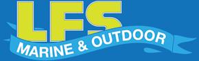 lfs-logo-290x89
