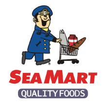 SeaMartlogo