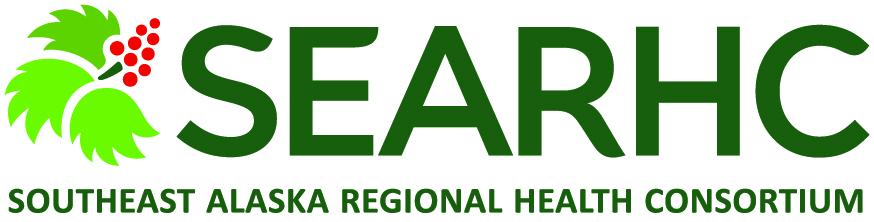 SEARHC logo